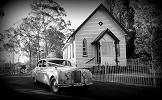 Jag Church BW sml