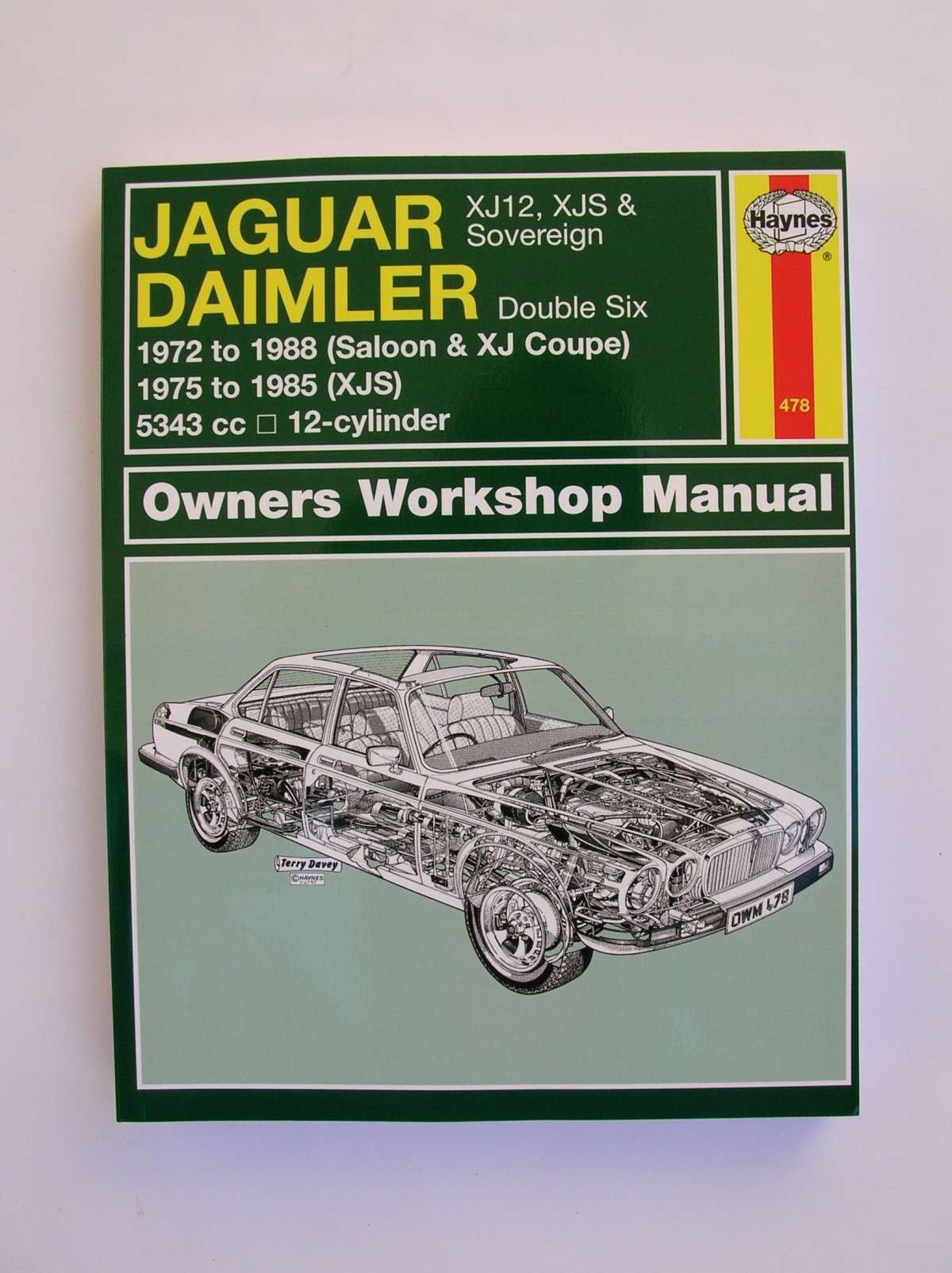 jaguar drivers club qld jaguar daimler 12 cylinder owners rh jagqld org au