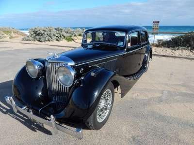 Jaguar Drivers Club Qld Cars For Sale
